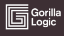 Gorilla Logic IT Staffing Services