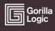 Gorilla Logic IT Staffing Services