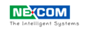 Nexcom Network Security Appliance
