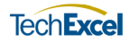 Tech Excel ServiceWise Software Tool