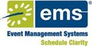 EMS Enterprise™
