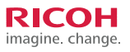 Ricoh-USA Copier and Managed Fleet Services