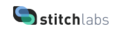 Stitch Inventory