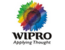 Wipro Outsourcing