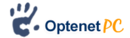 Optenet PC Software Tool