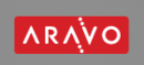 Aravo Supplier Lifecycle Management