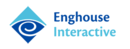 Enghouse interactive Contact Center Enterprise
