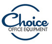 Choice Copier and Managed Fleet Services