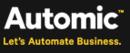 Automic Automation Engine