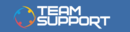 TeamSupport Software Tool