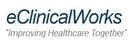 eClinicalWorks Messenger®