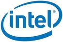 Intel Networking Security and Appliances