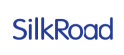 SilkRoad Recruiting Software Tool