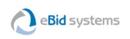 eBid eXchange