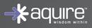 Aquire Insight Software Tool