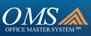 OMS Office Master System Software Tool