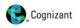 Cognizant BPM