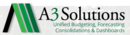 A3 Solutions Software Tool