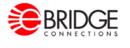 eBridge Connections Software Tool