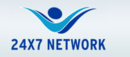 24/7 Networks - Cisco WAAS