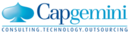 Capgemini SAP System Integration