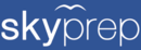 SkyPrep Online Training Software