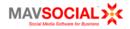 MavSocial