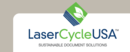 LaserCycleUSA MPS Software Tool