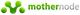 Mothernode CRM