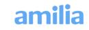 Amilia Software Tool