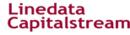 Linedata Capitalstream Software Tool