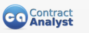 Contract Analyst Software Tool