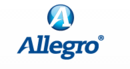 Allegro Commodity Trading Software Tool