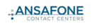 Ansfone Contact Centers