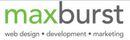 Maxburst Software Tool