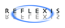 Reflexis Workforce Manager