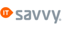 ITsavvy Copier and Managed Fleet Services Software Tool