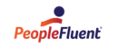 PeopleFluent Software Tool