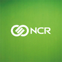 NCR Software Tool