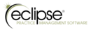 ECLIPSE Practice Management Software