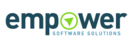Kronos Workforce Dimensions Software Tool