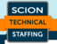 Scion Technical Staffing