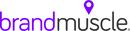 BrandMuscle Software Tool