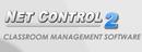Netcontrol 2 Pro