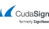 CudaSign