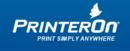 PrinterOn Mobile Printing