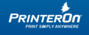 PrinterOn Mobile Printing Software Tool