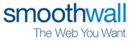 Smoothwall WAM Software Tool