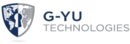 G-Yu Security Architecture