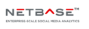 NetBase LIVE Pulse Suite Software Tool